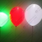 led balloon1