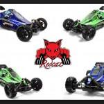 redcat6